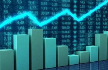 Comment Gagner de l'Argent avec du Trading Binaire