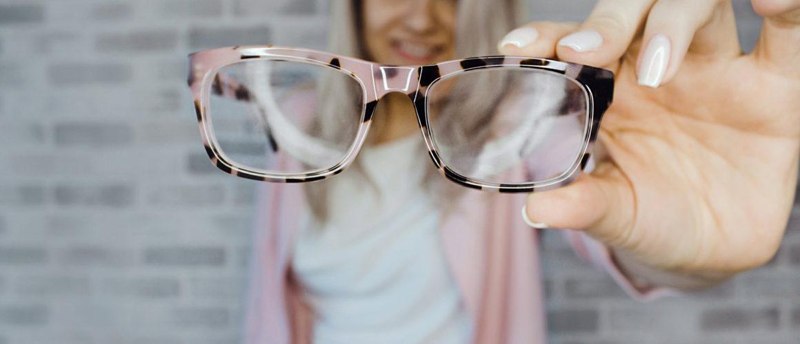 1d4fcbe05eaff Comment faire le bon choix de ses lunettes de soleil  - recit